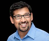 Aayush Jain, Senior Product Manager, Veritas