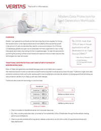 Read our solution brief