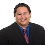 Shawn Aquino