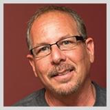 Eric Seidman