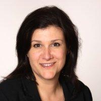 Tamzin Evershed, Legal Director Global Legal Affairs, Veritas