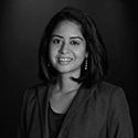 Shamalee Deshpande, Solutions Marketing Manager, Veritas