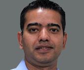 Raja Mukhopadhyay  - VP, Product Management, Nutanix