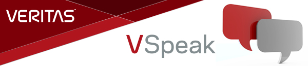Veritas Speak logo